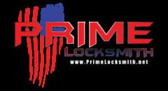 Locksmith Las Vegas - Prime Locksmith